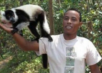 Tourisme à Madagascar : la liste des guides agréés est mise à jour