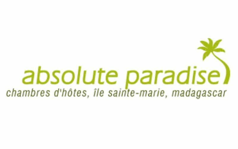 Paradiso assoluto a Sainte-Marie - Madagascar
