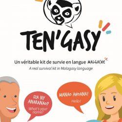 adultes cours de langue malagasy ambatobe antananarivo