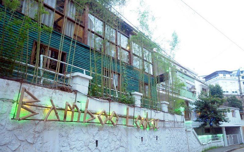 bamboo-lodge-&-spa