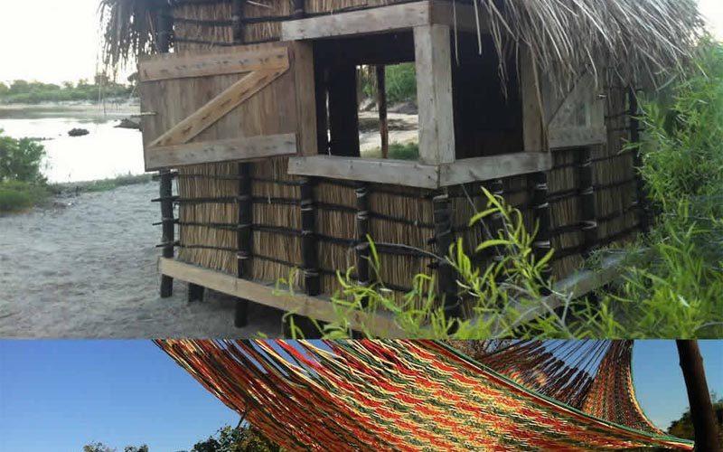 Ecovilla humatac in Baly Bay - Madagascar