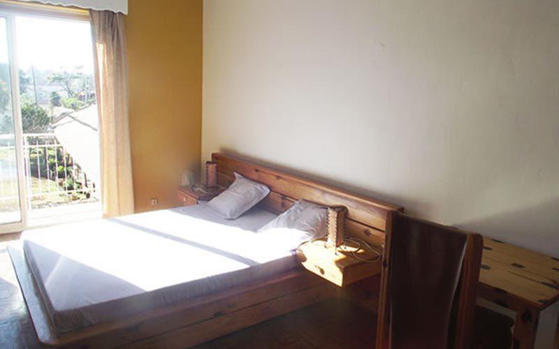 Hotel Swan a Ivato - Antananarivo