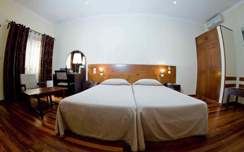 hotel-gregoire