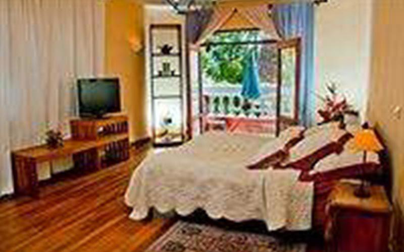 hotel-la-residence