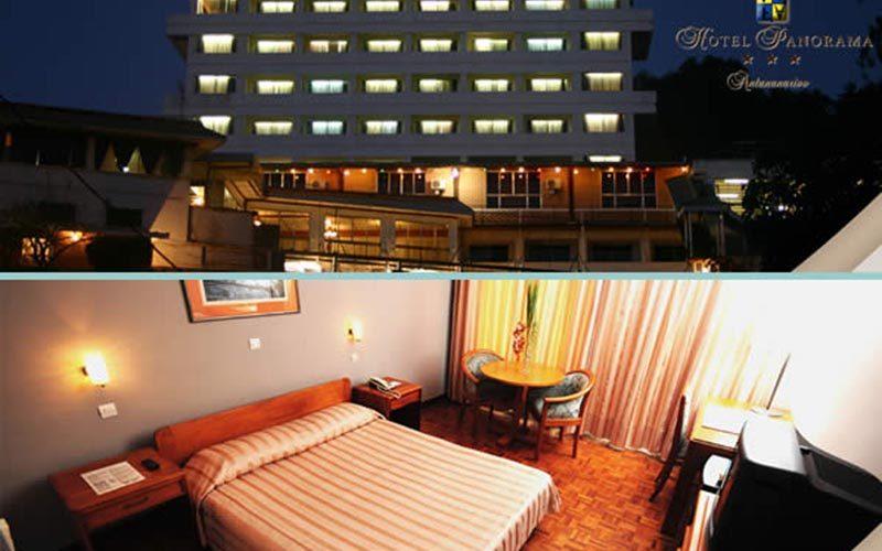 hotel-panorama