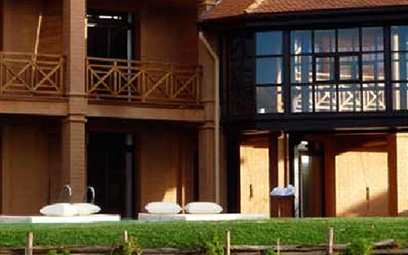 hotel-tamboho