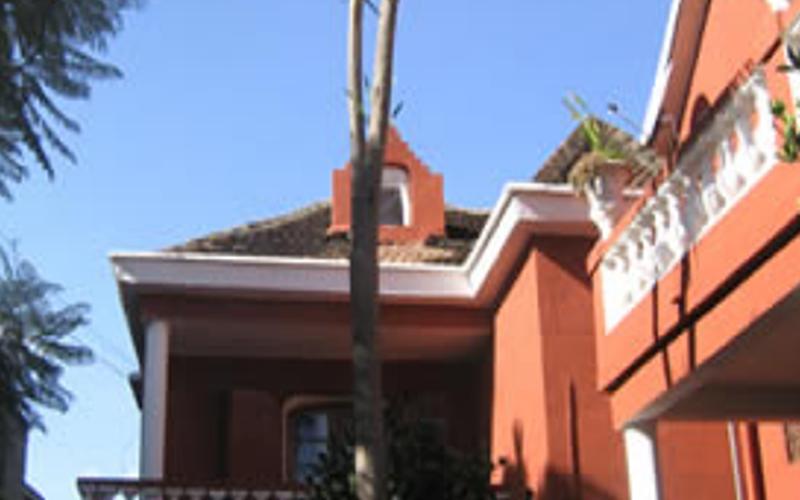 la-regence-guest-house