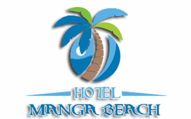 Manga Beach Hotel in Maroantsetra - Madagascar