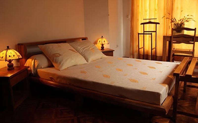 Natu all house à Ivato - Antananarivo