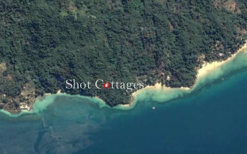 Shot Cottages