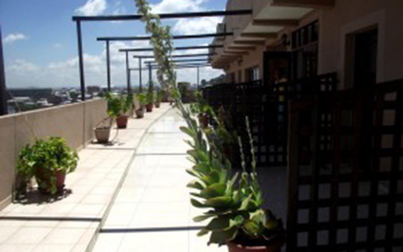 tato appart hotel in Antananarivo