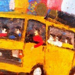 taxi brousse-madagascar