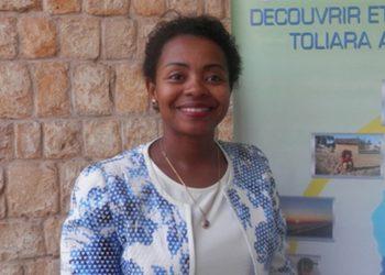 tourisme durable à Madagascar